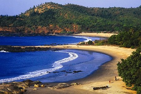 Karnataka Landscape Photography